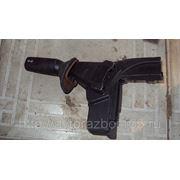 Переключатель подрулевой поворотов для Форд Мондео 2 1996-2000 г.в. фото
