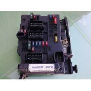Блок предохранителей BSM-B2 Peugeot фото