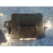 Блок ABS Субару Легаси Аутбэк (B13) (BL,BP) EJ25 2.5i AT 4WD (173 Hp) 2003-2009 фото
