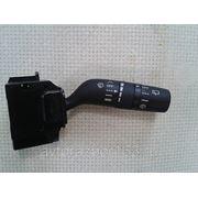 Переключатель подрулевой стеклоочистителей для Мазда 3 (BL) 2009 > фото