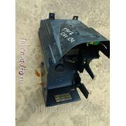 Корпус блока предохранителей Citroen C4 фото