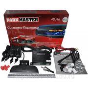 Парктроник Parkmaster 4-dj-46 фото
