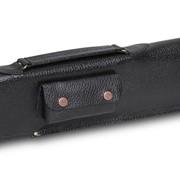 Чехол Master Case J06 R01 2x2 черный фото