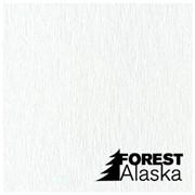 Потолочная декоративная панель ISOTEX Аляска фото