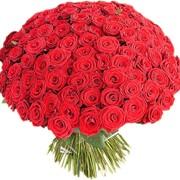 Доставка цветов по Витебску фото