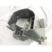 Корпус предохранителей Peugeot 307 фото