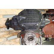 Редуктор задний для урал (4320-2402010) фото