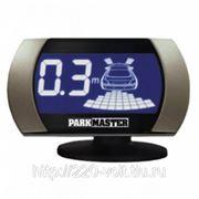 Парктроник Parkmaster 8-dj-27 фото