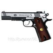 Colt Special Combat фото