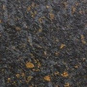 Покрытия для создания стиля Hi-tech КЛОНДАЙК (KLONDIKE) фото