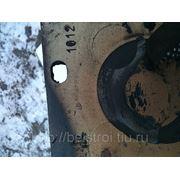Тормозные колодки погрузчик китайский квадратные шантуй shantui фото