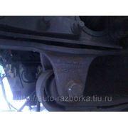 Кронштейн крепления передней рессоры Mercedes Benz 9413222201 фото