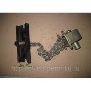 Механизм крепления запасного колеса 1044 BP10443150001 фото