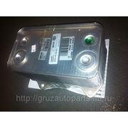 Радиатор масляный DAF 95XF фото
