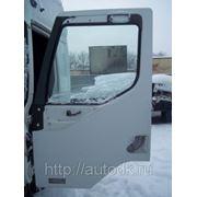 Дверь Renault Premium левая 5600464831 фото