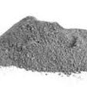 Цементы сульфатостойкие фото