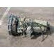Коробка передач Eaton FS6309 (Разборка грузовиков daf, кпп eaton FS6309) ) фото