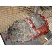 Коробка передач (акпп) zf 12AS2301 iveco stralis фото
