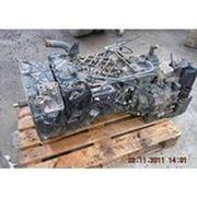 Коробка передач ZF 16s151 IT, ZF 1315051717, Renault 5010245644 (кпп rvi zf16s151) фото
