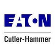 Коробка передач Eaton RT11613 фото