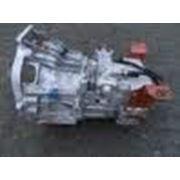 Коробка передач ZF 6S380 фото