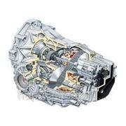 Коробка передач ZF 5S92GP фото