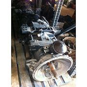 КПП Scania (Скания) GR 905 фото
