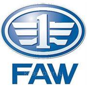 Коробка передач в сборе FAW 1041(Е-3) 1700010-3J4 фото