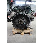 Volvo FH13 двигатель (ДВС) D13A 440HP фото