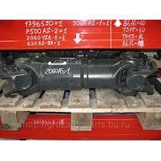 Вал карданный ( кардан ) Scania ( Скания ) 1803060 фото