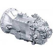 Коробка передач 238ВМ-1700003 фото
