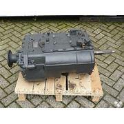 Коробка передач EATON RTSO12316 (Eaton RTSO 12316) фото