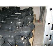 Вал карданный ( кардан ) Scania ( Скания ) 1800138 фото