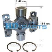 Крестовина кардана Scania 365901; 1422436; 1541070; (HD 306040) фото