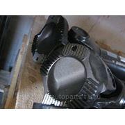 Вал карданный ( кардан ) Volvo ( Вольво ) 1069501 фото