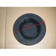 Диафрагма тормозной камеры D-16 JW 3519AD-30 фото