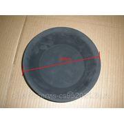 Диафрагма тормозной камеры D-20 56-F617-3519245 фото