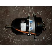 Энергоаккумулятор YUEJIN 1080 фото
