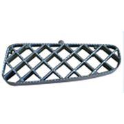 Нижняя ступенька левая правая Scania 1535049 1390076 фото