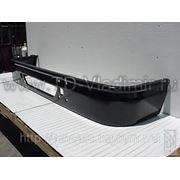 Бампер INTERNATIONAL 9400i / 9200i фото