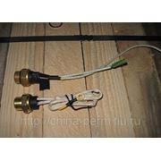 Датчик температуры включения вентилятора 4100QBZL-06.01-FSKG фото