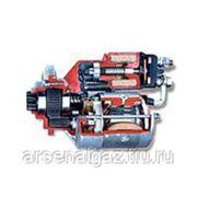 """Стартер ГАЗ-3309, Бычок (двигатель Д-260.5, 260.7, 265) """"Магнетон"""" Чехия фото"""