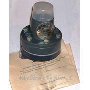 Стабилизаторы давления воздуха СДВ25 фото