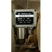 Датчик-реле давления Д250Б-010 фото