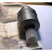 Датчик давления индуктивный ИД-1,5 фото