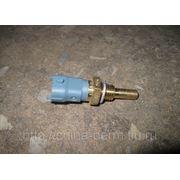 Датчик температуры охлаждающей жидкости Евро3 (ЭБУД) 3602160-55D фото