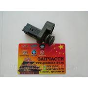 Концевик передней двери Great Wall Hover фото