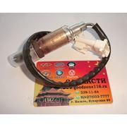 Датчик кислорода задний Chery Tiggo FL, Vortex Tingo фото