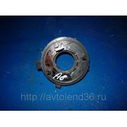 Кольцо руля контактное для Ауди А 8 фото