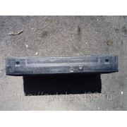 Электронный блок реле для БМВ Е-34 фото